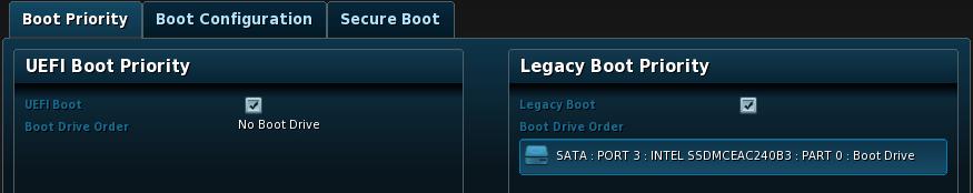 BIOS_Boot.jpg