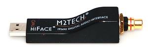 M2Tech_Hiface2RCA.jpg