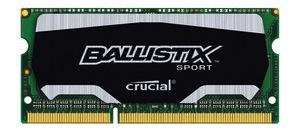 RAM_Crucial.jpg